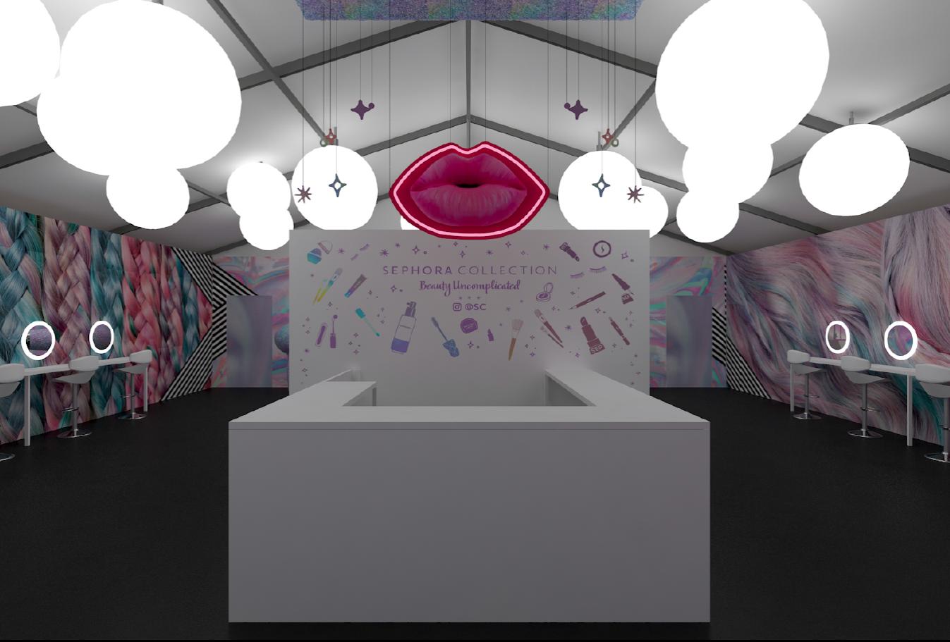 coachella-tent-rendering-jpg.png