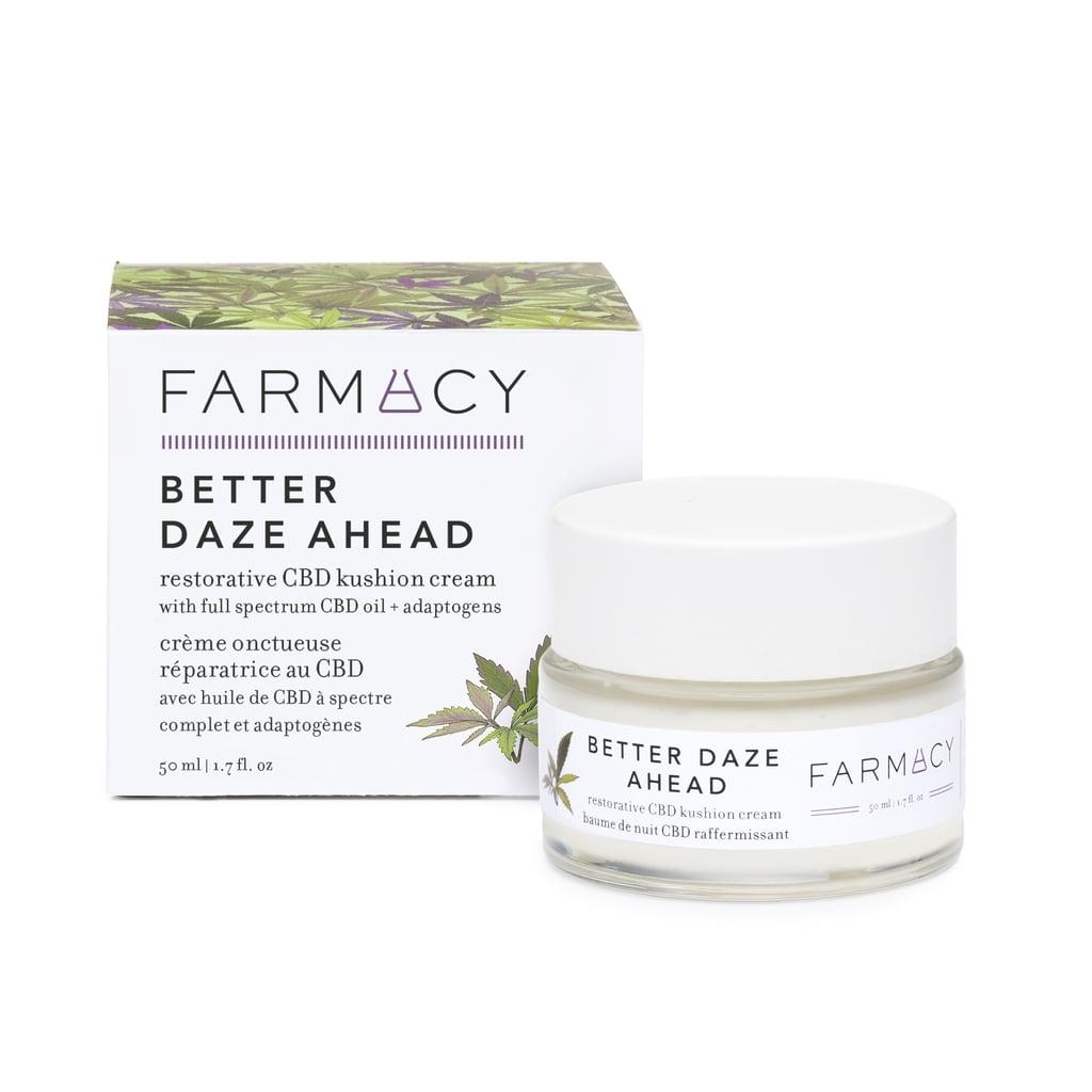 Farmacy-Better-Daze-Ahead.jpg