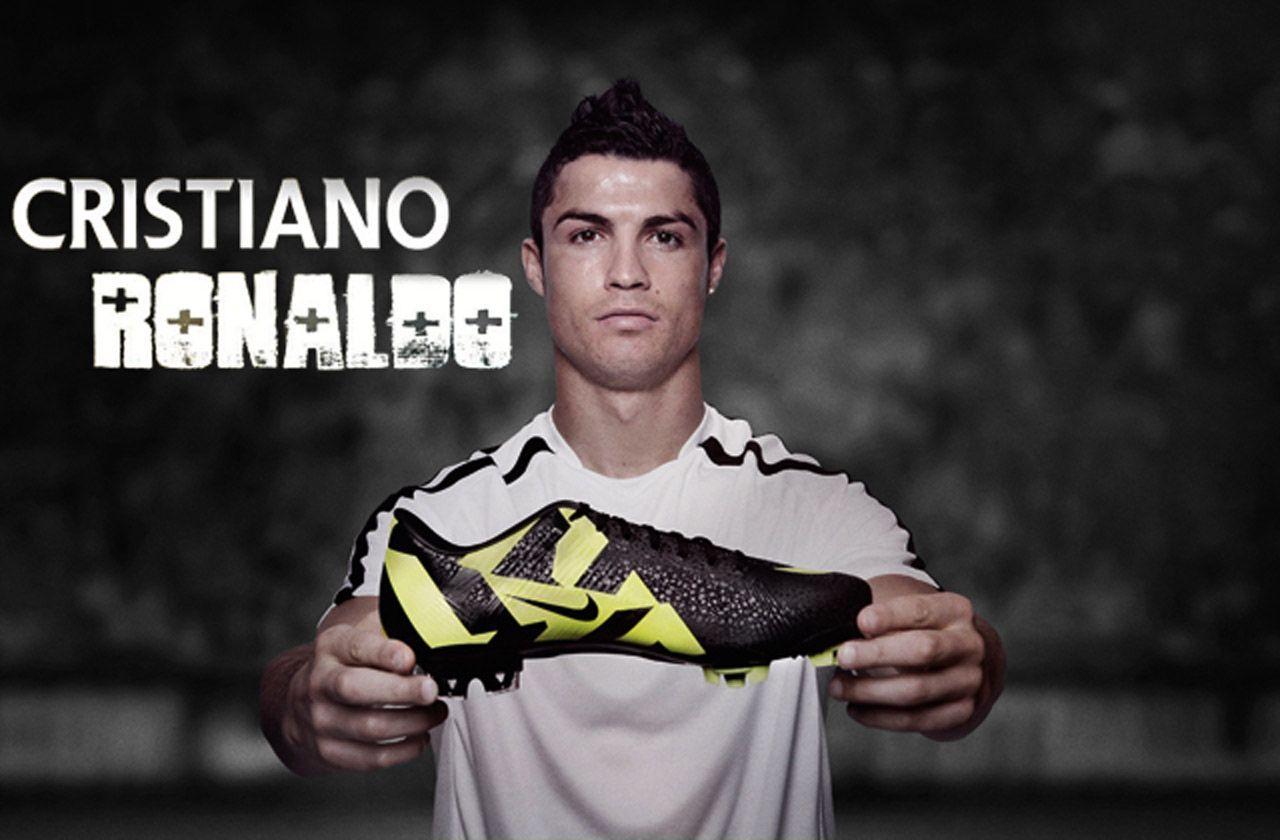Cristiano-Ronaldo-and-Nike.jpg
