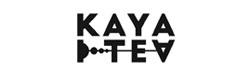 KayaTea.jpg