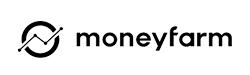 MoneyFarm.jpg