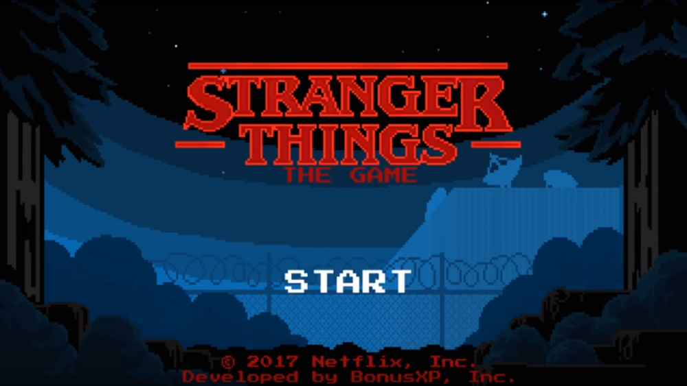 stranger-things_-the-game.png
