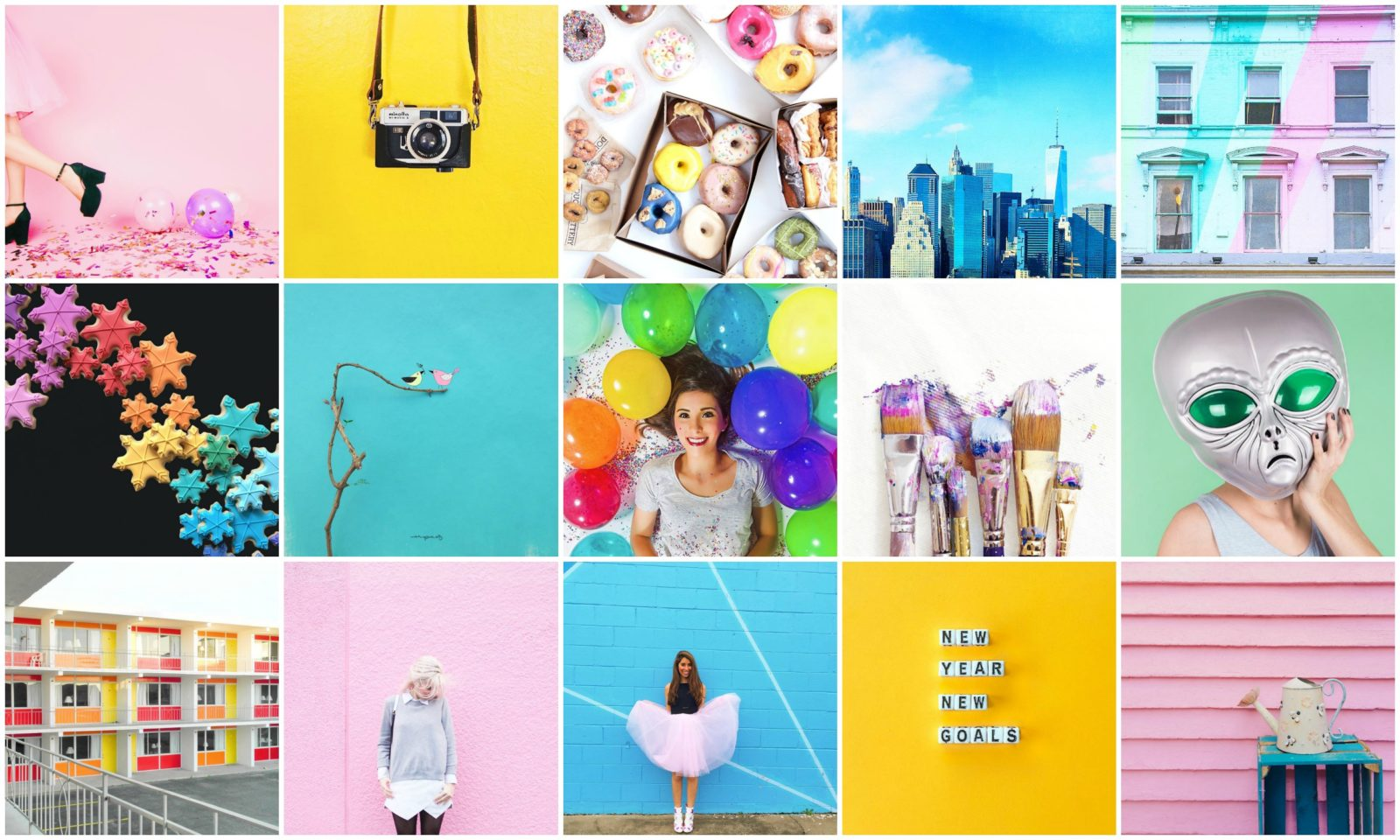 Most-Colorful-Instagram-Accounts.jpg