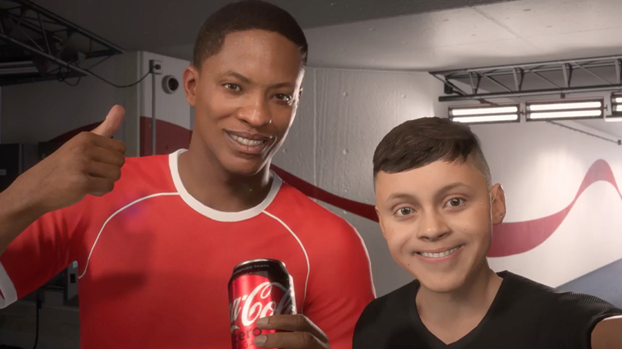 alex-hunter-the-rise-of-cgi-influencers.jpg