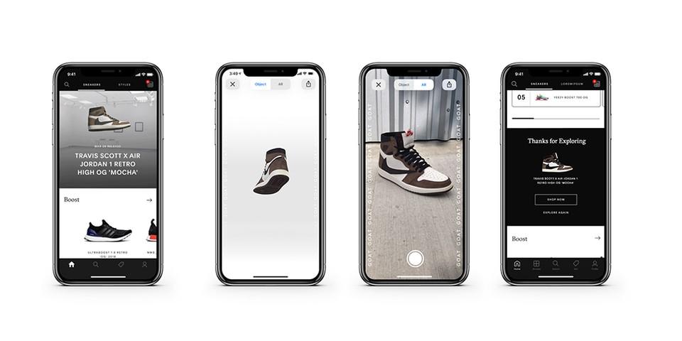 https___hypebeast.com_image_2019_05_goat-augmented-reality-sneaker-app-footwear-air-jordan-1-travis-scott-tw.jpg