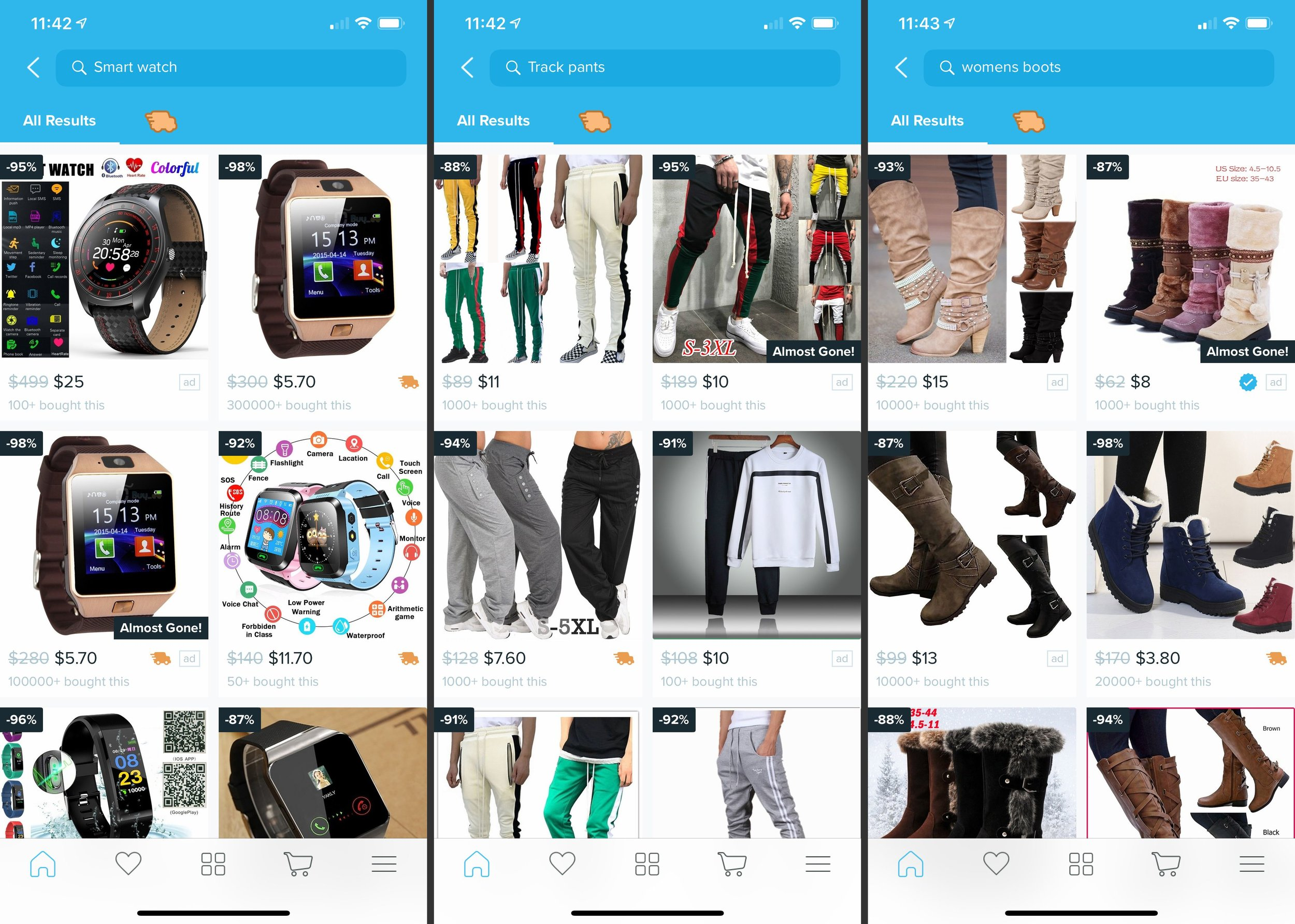 002_what-is-wish-app-4151583-5c0ed0bf46e0fb0001f442b6.jpg