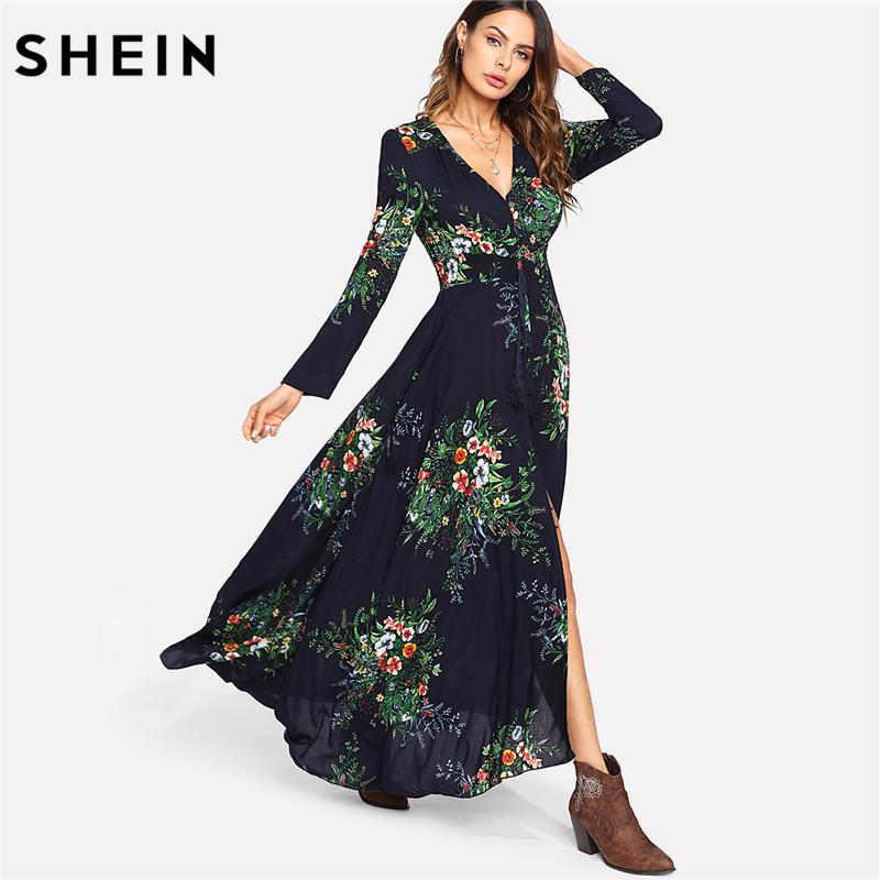 shein-floral-dresses-tassel-tied-shirred.jpg