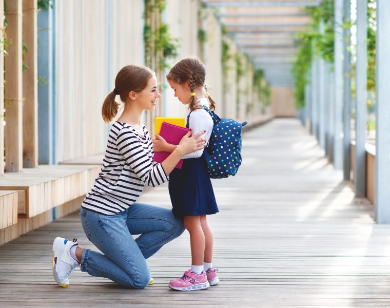 adobe-kid-and-mom-at-school-760x600.jpg