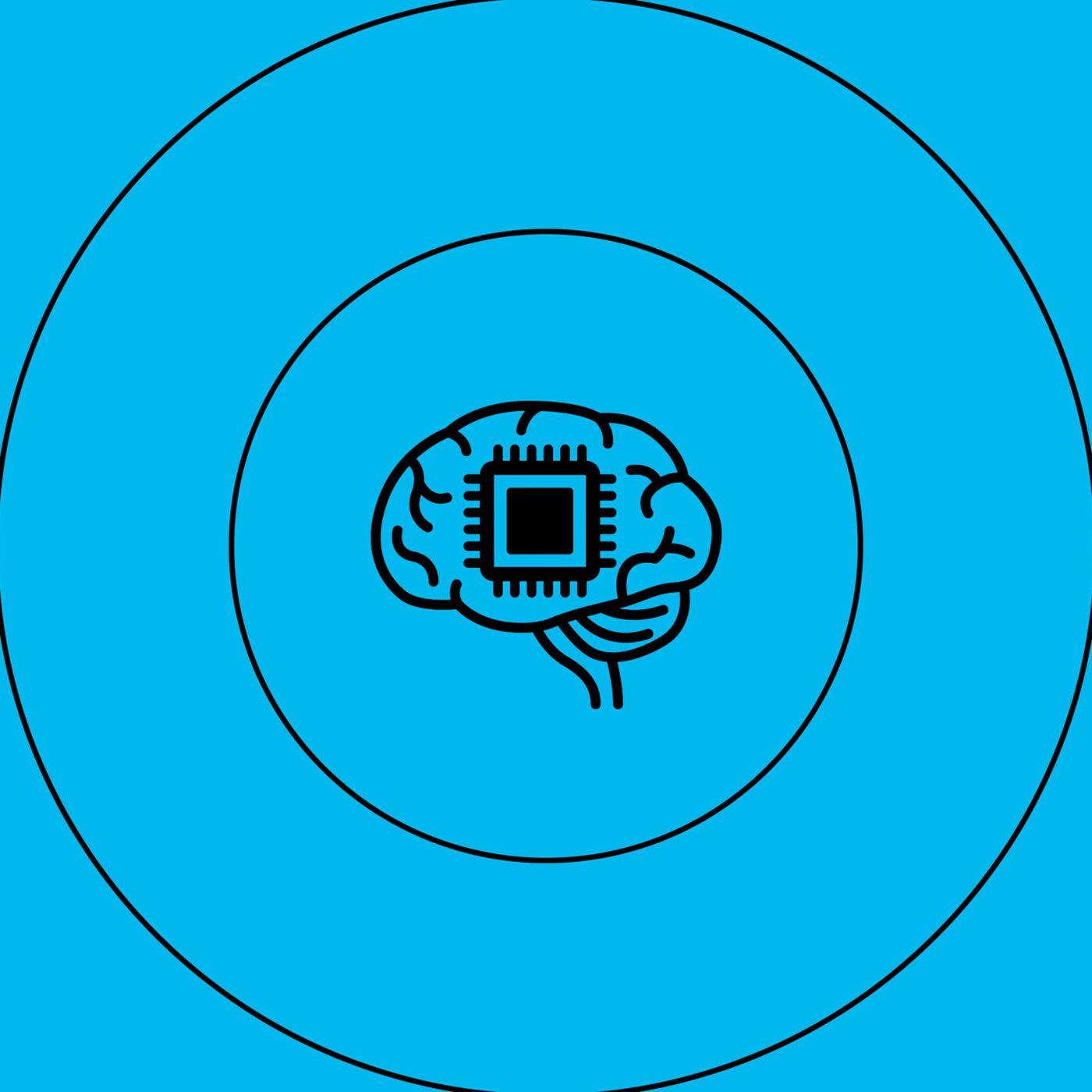 acastro_181017_1777_brain_ai_0002.jpg