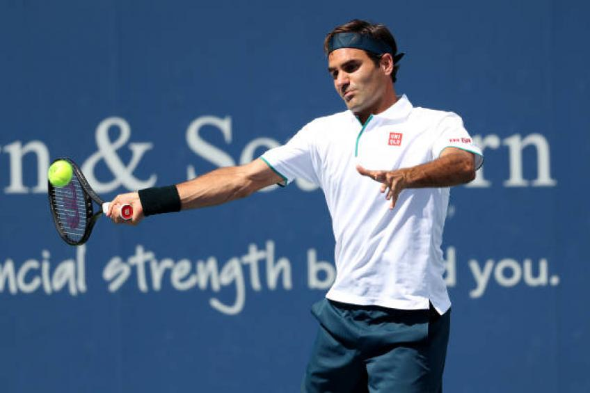 roger-federer-is-not-in-the-mix-to-win-us-open-says-rusedski.jpg