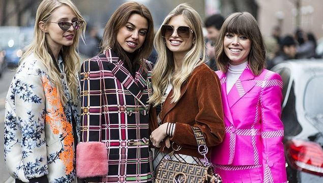 article_article_AW18-StyleMilan-288.jpg
