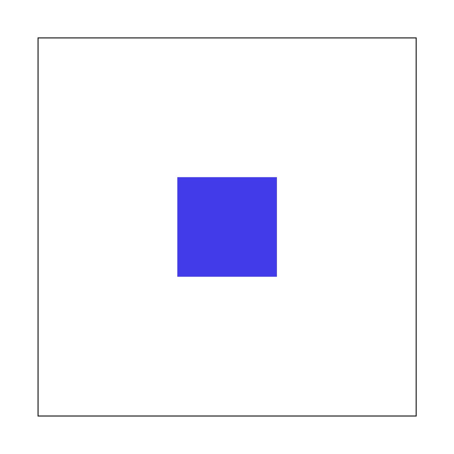 Accent Colour@3x.png