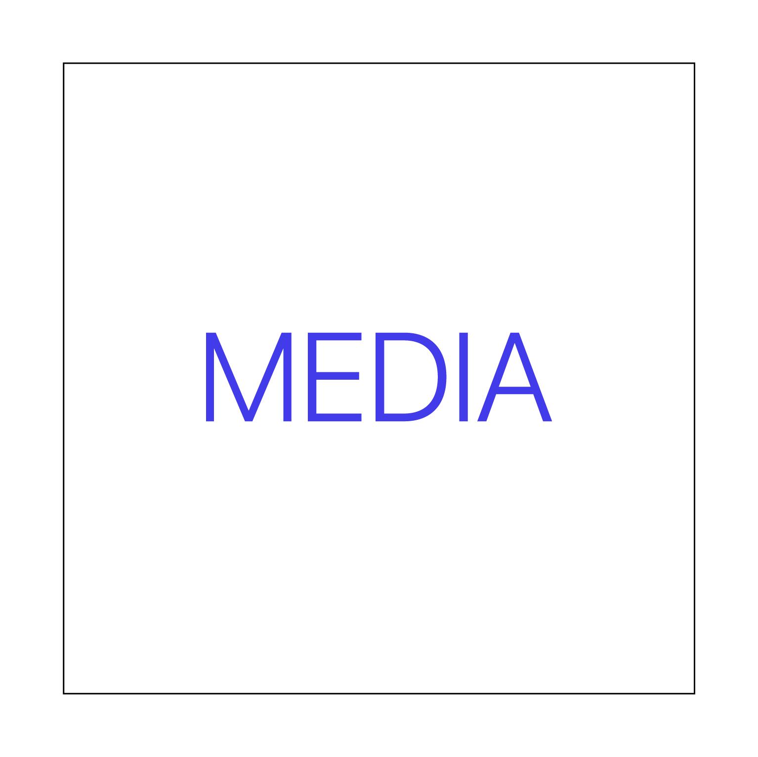 Media@3x.png