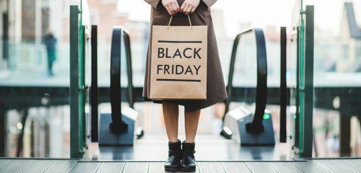 Black-Friday-Titelbild-730x350.jpg