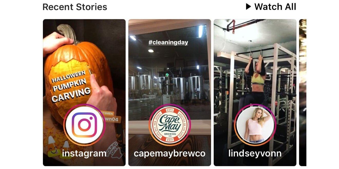 InstagramStoriesMidFeedModuleRedesign.jpg