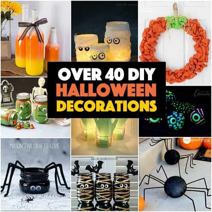 DIY-Halloween-Decorations-Top-Image.jpg