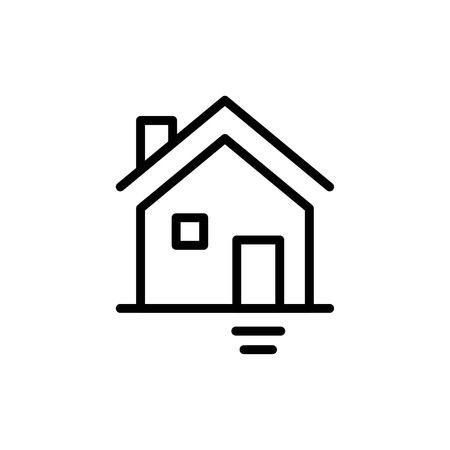 83684800-premium-home-icon-or-logo-in-line-style-high-quality-sign-and-symbol-on-a-white-background-vector-ou.jpg