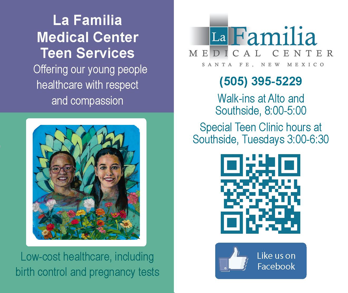 Teen Clinic Card Combined.jpg