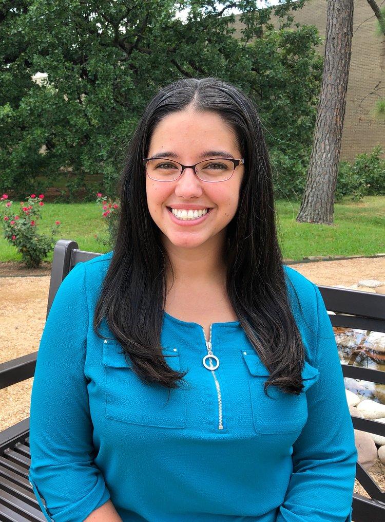 Jessica Conn, M.S., CCC-SLP