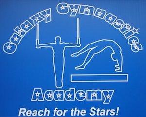 galaxy-gymnastics-academy-logo.jpg