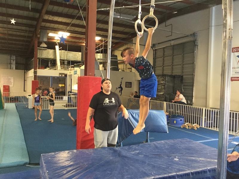 boys-team-gallery-galaxy-gymnastics-academy-03.jpg