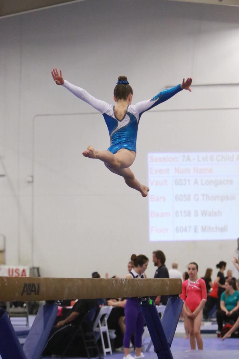 girls-team-gallery-galaxy-gymnastics-academy-01.jpg