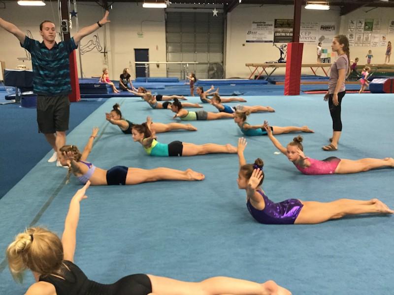 girls-team-gallery-galaxy-gymnastics-academy-02.jpg
