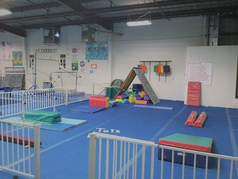 facility-gallery-galaxy-gymnastics-academy-02.jpg