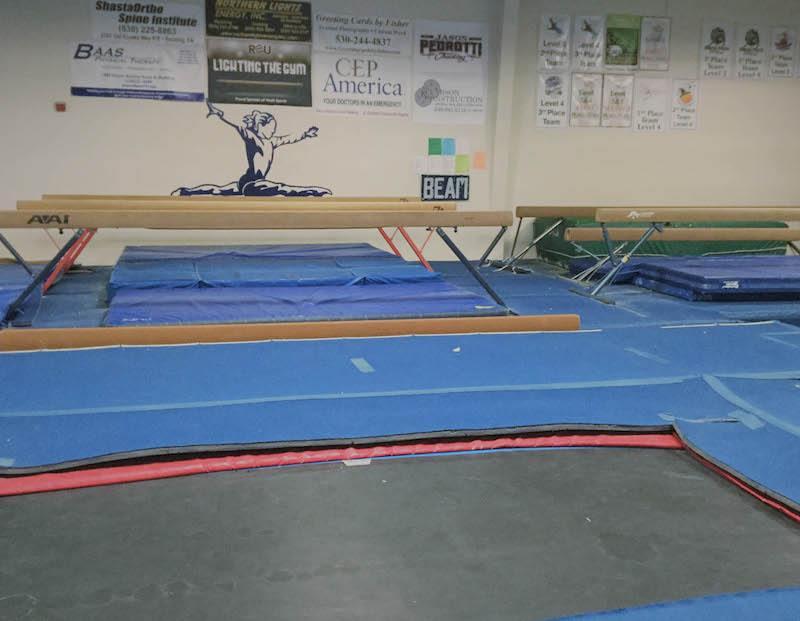 facility-gallery-galaxy-gymnastics-academy-01.jpg