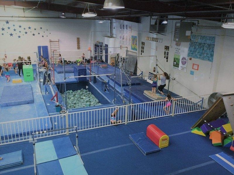 facility-gallery-galaxy-gymnastics-academy-03.jpg