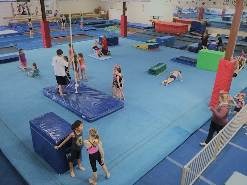 facility-gallery-galaxy-gymnastics-academy-04.jpg