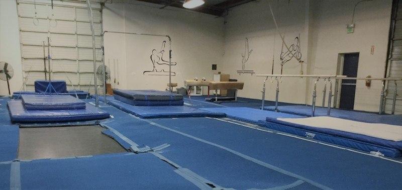 facility-gallery-galaxy-gymnastics-academy-06.jpg
