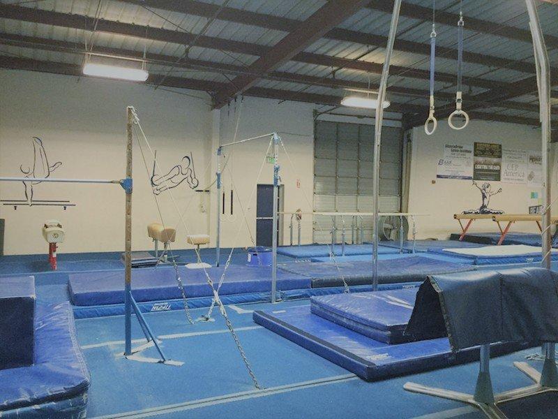 facility-gallery-galaxy-gymnastics-academy-07.jpg