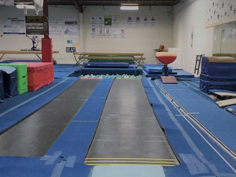 facility-gallery-galaxy-gymnastics-academy-08.jpg