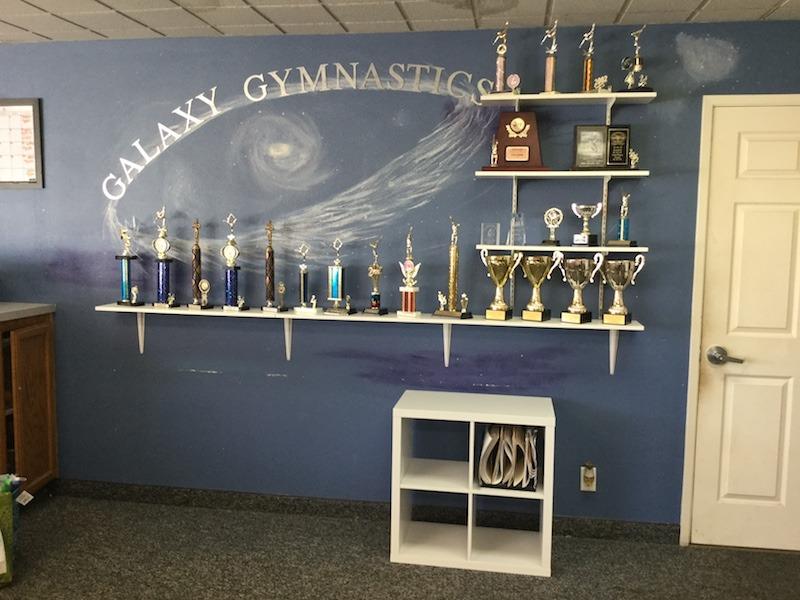 facility-gallery-galaxy-gymnastics-academy-09.jpg