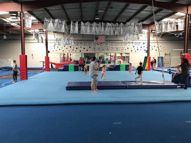 birthday-parties-gallery-galaxy-gymnastics-academy-02.jpg