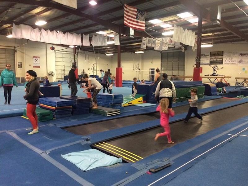 birthday-parties-gallery-galaxy-gymnastics-academy-01.jpg