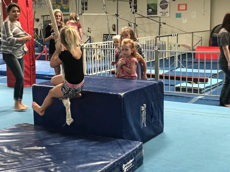 birthday-parties-gallery-galaxy-gymnastics-academy-03.jpg