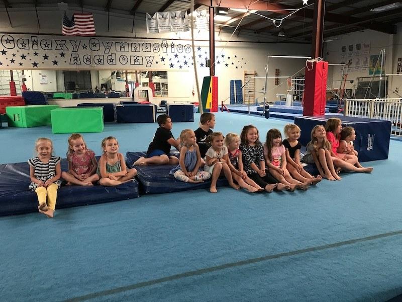birthday-parties-gallery-galaxy-gymnastics-academy-04.jpg