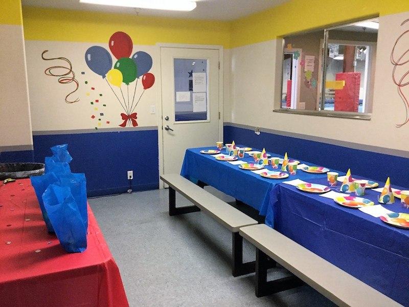 birthday-parties-gallery-galaxy-gymnastics-academy-05.jpg