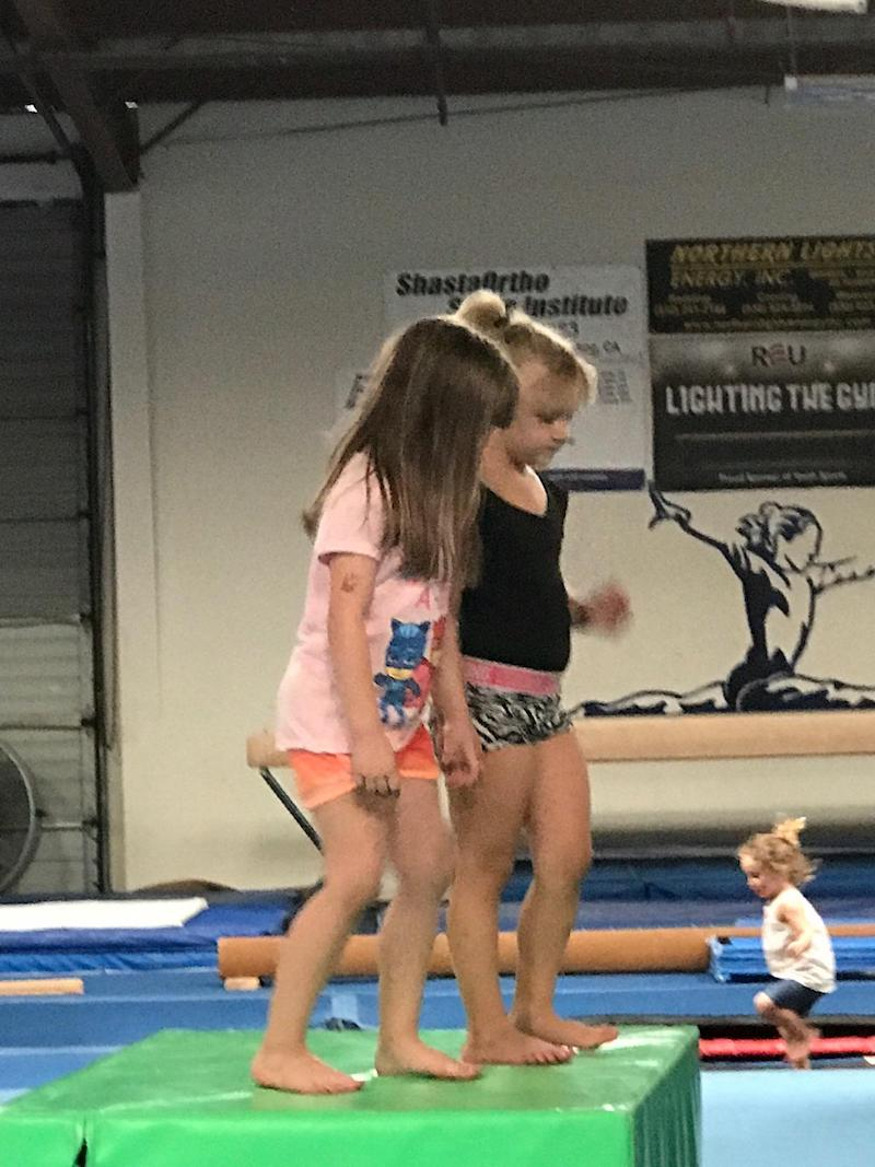 birthday-parties-gallery-galaxy-gymnastics-academy-07.jpg