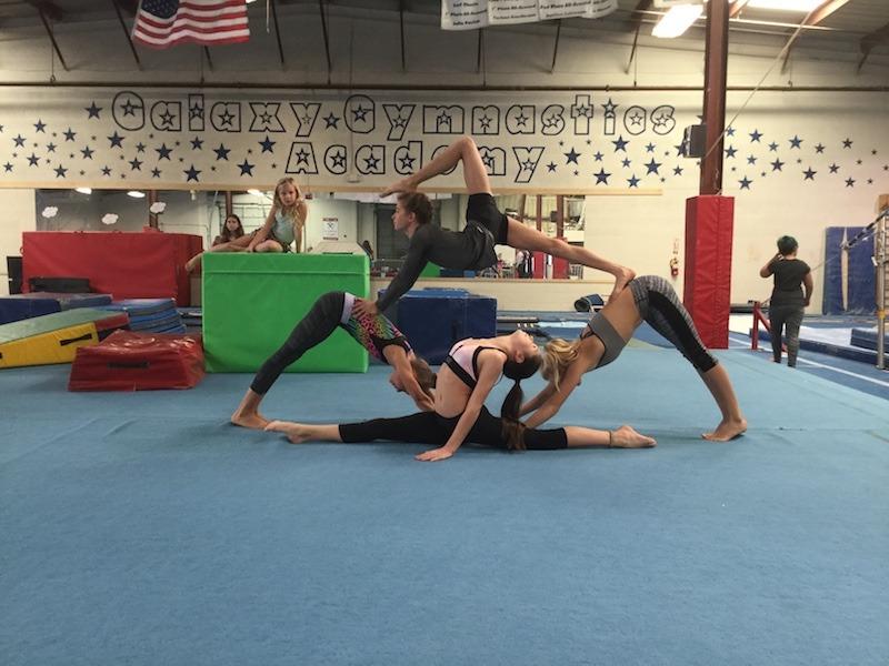 gallery-galaxy-gymnastics-academy-11.jpg