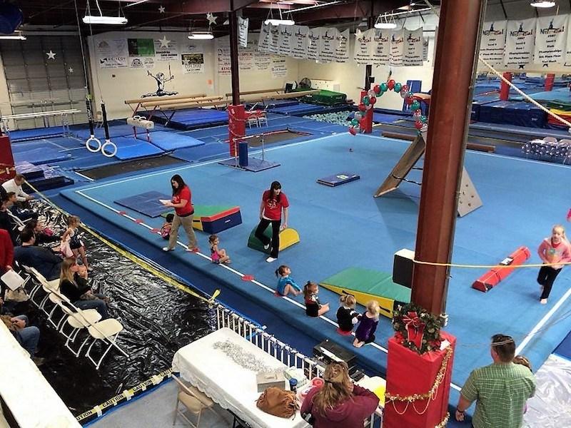 gallery-galaxy-gymnastics-academy-01.jpg