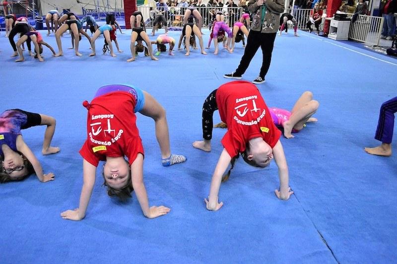gallery-galaxy-gymnastics-academy-04.jpg