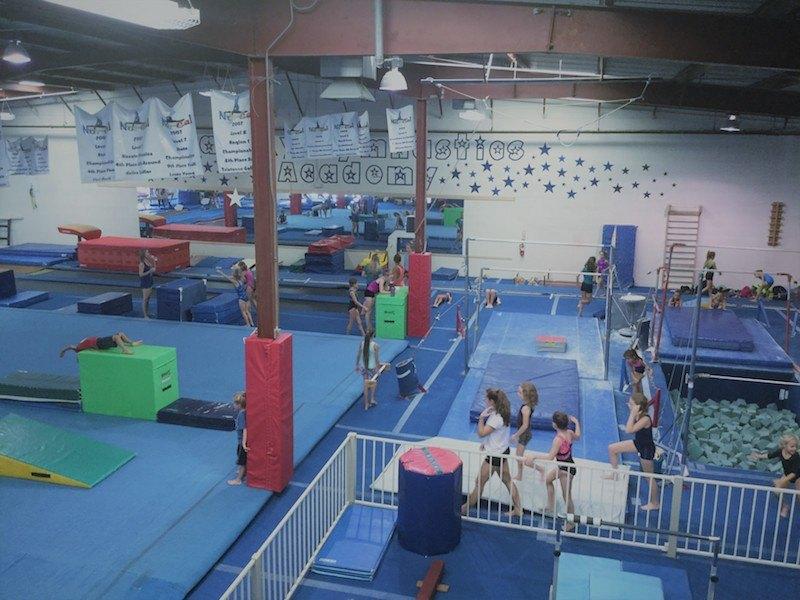 gallery-galaxy-gymnastics-academy-06.jpg