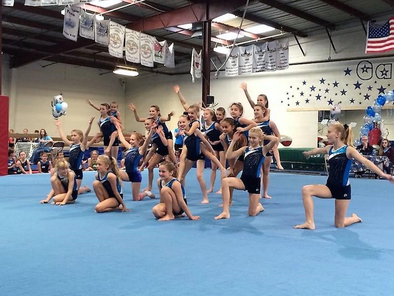 gallery-galaxy-gymnastics-academy-07.jpg
