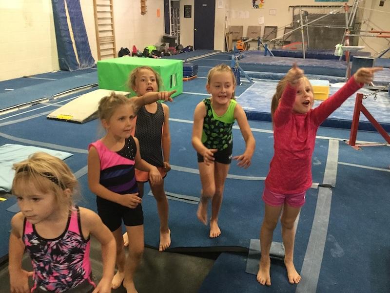 gallery-galaxy-gymnastics-academy-10.jpg