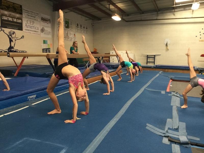 gallery-galaxy-gymnastics-academy-09.jpg