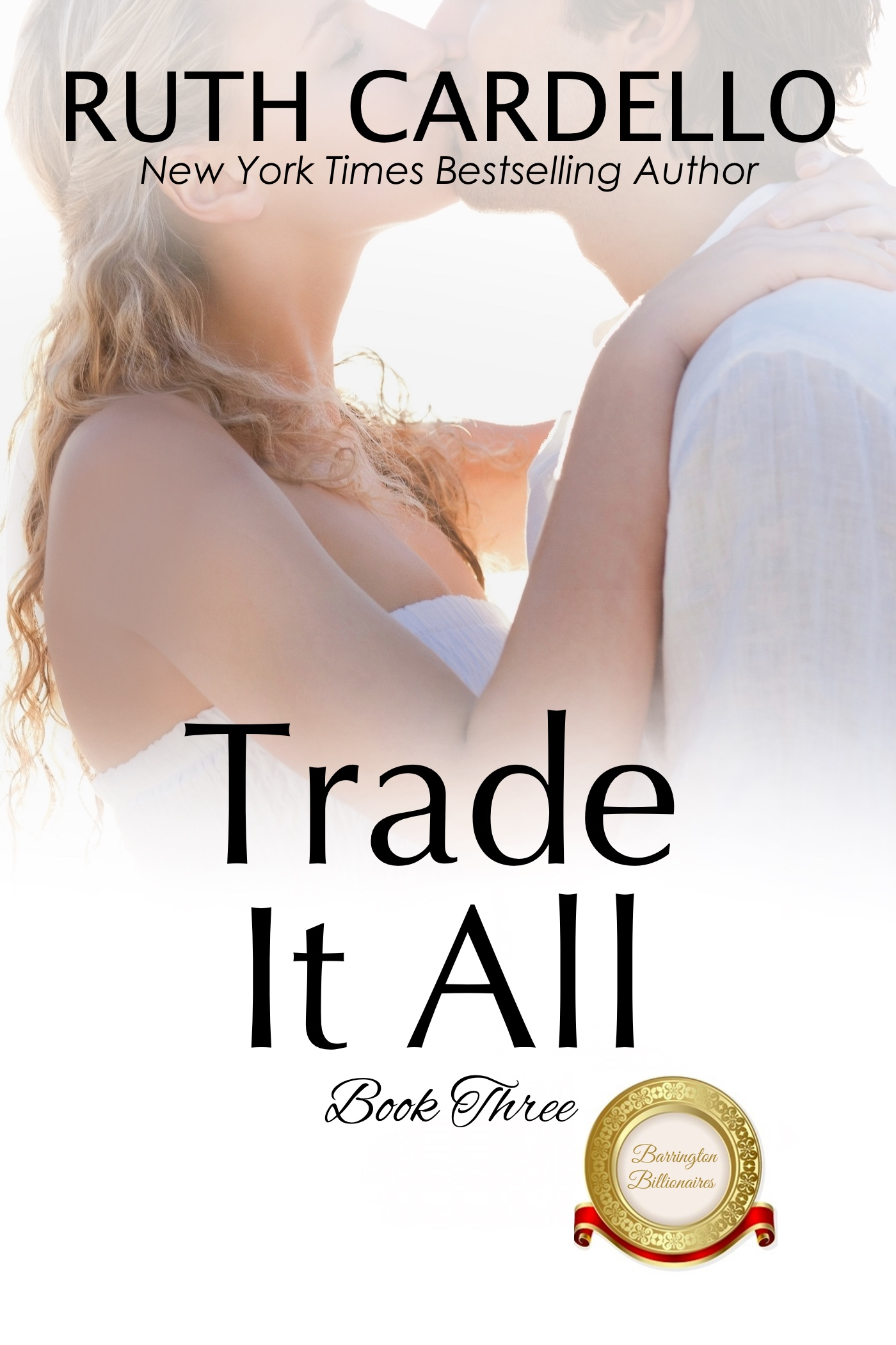 Trade it All