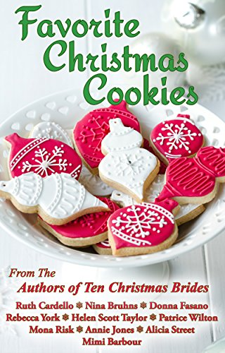 Favorite Christmas Cookies.jpg